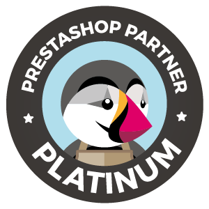 webxy prestashop platinum
