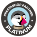 Certification OR PrestaShop