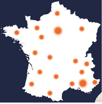 webxy france