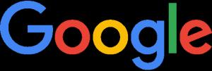 webxy google