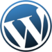 webxy wordpress