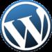 webxy wordpress
