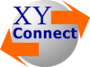 xy-connect