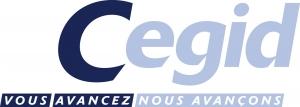 webxy cegid