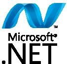 webxy dotnet