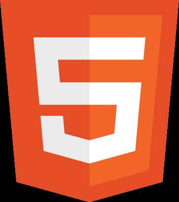 webxy html5