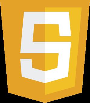 webxy javascript