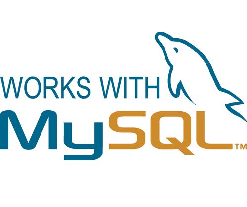 webxy mysql