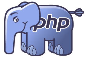 webxy php