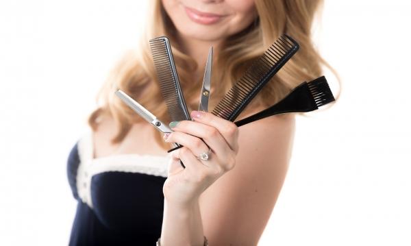 generik coiffure webxy