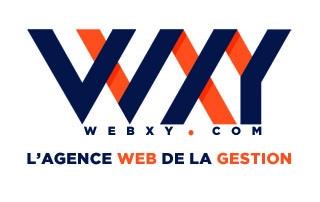 webxy logo