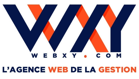 logo webxy